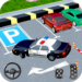 Police Car Parking Super Drive APK