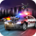 Police Chase -Death Race Speed Car Shooting Racing APK