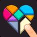 Polygrams – Tangram Puzzle APK