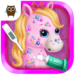 Pony Sisters Pet Hospital APK