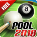 Pool 2018 Free : Play FREE offline game APK