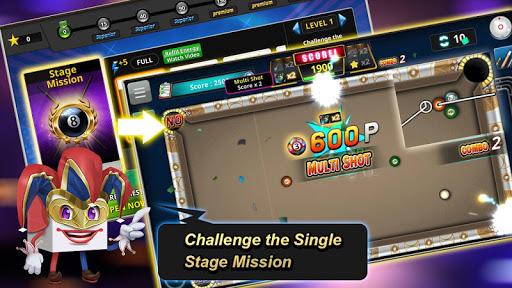 Pool 2018 Free Play FREE offline game ss 1