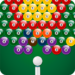Pool 8 Ball Shooter APK