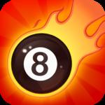 Pool Billiards 3D FREE APK