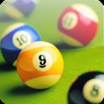 Pool Billiards Pro Online Generator