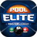 Pool Elite Masters League APK