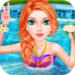 Pool Party For Girls APK