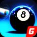 Pool Stars – 3D Online Multiplayer Game APK