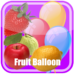 Pop Fruit Balloon APK