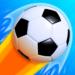 Pop Shot! Soccer APK
