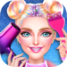 Pop Star Hair Stylist Salon APK