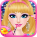 Pop Star Salon APK