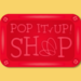 Pop-it-up-shop APK