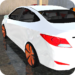 Popular Car Driving APK