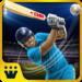 Power Cricket T20 Cup 2018 APK