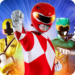 Power Rangers: UNITE APK