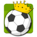Prediction King – Prediction Game WC 2018 Russia APK