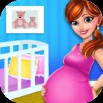 Pregnant Mom ER Emergency Doctor Hospital Games APK