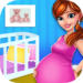 Pregnant Mom ER Emergency Doctor Hospital Games APK