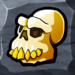 Prehistoric Game APK