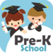 Preschool Games For Kids APK