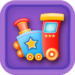 Preschool Learning APK