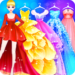 Princess Fashion Salon APK