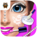 Princess Gloria Makeup Salon APK