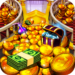Princess Gold Coin Party Dozer APK