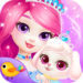 Princess Palace: Royal Puppy APK