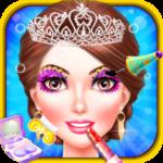 Princess Palace Salon Makeover APK