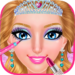 Princess Salon™ 2 APK