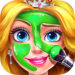 Princess Salon 2 – Girl Games APK