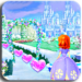Princess Sofia Magic World – The First Adventure APK