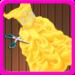 Princess Tailor Boutique Games APK