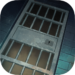 Prison Escape Puzzle APK