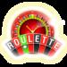 Pro Roulette APK