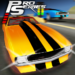 Pro Series Drag Racing APK