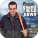 Project Grand Auto Town Sandbox Beta APK