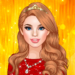 Prom Night Dress Up APK