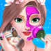 Prom Salon – Girls Make Up APK
