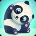 Pu – Cute giant panda bear, baby pet care game APK