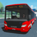 Public Transport Simulator APK