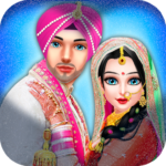 Punjabi Wedding – Indian Girl Arranged Marriage APK