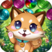 Puppy Dog Pop – Bubble Shoot Mania APK