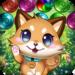 Puppy Dog Pop – Bubble Shoot Mania APK