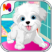 Puppy Pet Daycare APK