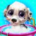 Puppy Pet Dog Daycare – Virtual Pet Shop Care Game APK