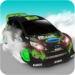 Pure Rally Racing – Drift ! APK