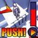 Push Ragdoll: 3D Physics FREE APK